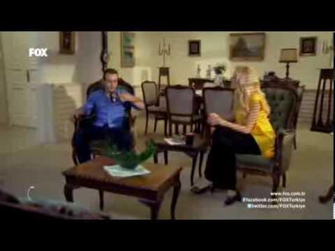 Kahireli Palas 35.Bölüm Fragmanı 2 Ağustos Cuma
