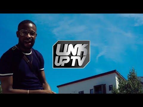 Jo Joey - 2 Step (Prod By Pinero Beats) [Music Video] | Link Up TV