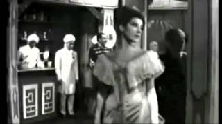Dossier Mata Hari (1967) 1x4