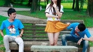 Chaina Funny Videos 2018 -  whatsapp Chinese Funny video 2018