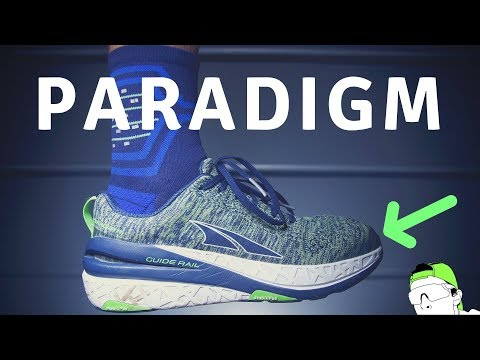 altra-paradigm-4.5-first-impressions-|-sizing-alert