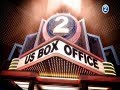 Box Office (us) Top 10 This Week From 22-25 July 2017 Hd video