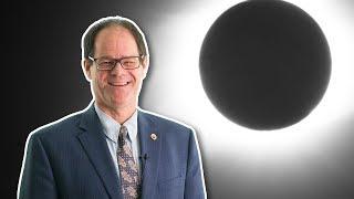 The Chromosphere and Corona!