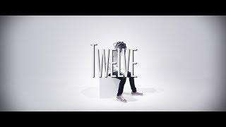 CreA - Twelve (Official Video)