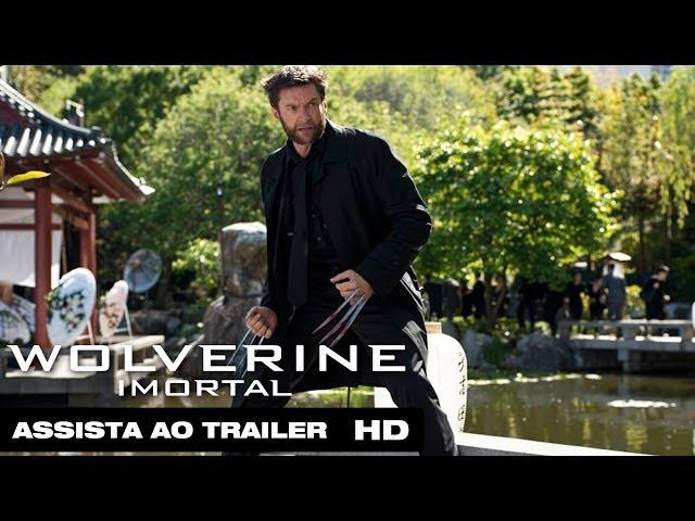 WOLVERINE HD FILME O BAIXAR DUBLADO EM IMORTAL