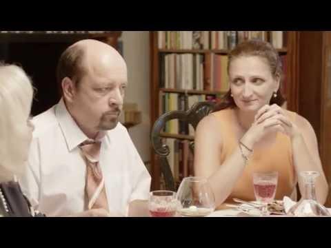 Horkýže Slíže  - Vojtech oficiálny klip