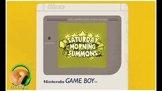 Summons were JUICY today... (Summoners War: Saturday Morning Summons 7/25/2020)