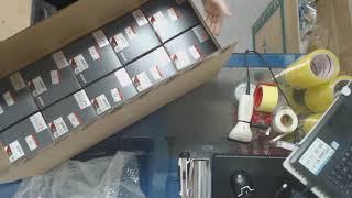 아이티플러스(88967) 물품출고영상 택배(무료/A)