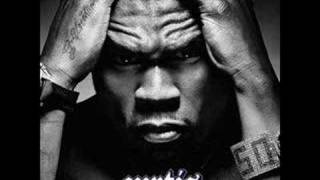 50 Cent - I Get Money (Instrumental)