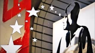Grossstadtgeflüster -  Über Uns Die Sterne