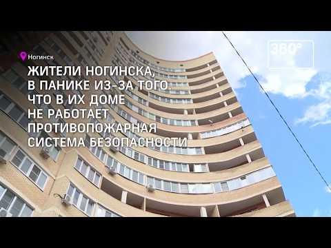 Частные объявления интим знакомства Москвы