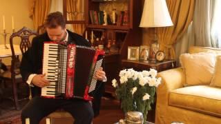 Baixar Hino da Independência do Brasil no acordeon