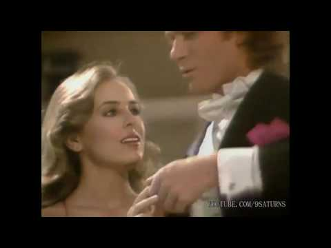 GH LAURA LUKE DANCE AT WYNDHAM's General Hospital Genie Francis Anthony Geary Preview Promo 9-2-16