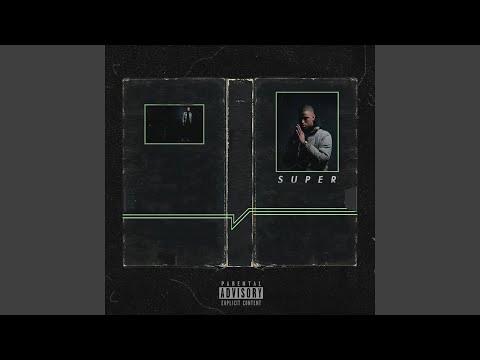 Youtube: Bye Bye (feat. Ekany)