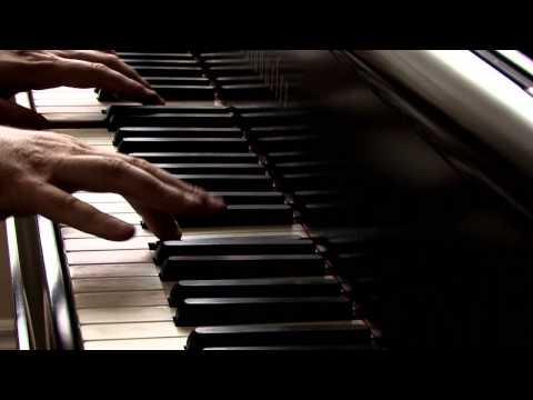 Mozart: ALLA TURCA from Sonata No. 11 in A major, K   Tzvi Erez