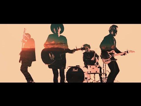Sunrise In My Attache Case 『Life 』 Music Video