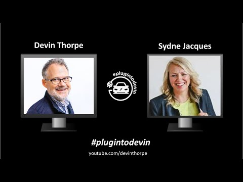 """you-do-not-have-to-have-a-college-degree-to-be-successful""----sydne-jacques---#plugintodevin"