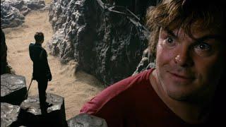 Gulliver's Travels - Lame Ass (HD 1080p) Thumb