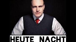 Knallfrosch Elektro - Heute Nacht...!