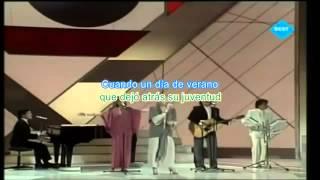 Bravo Lady Lady Karaoke