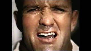 2003 WIN TV Toowoomba Commercials (Part 2)