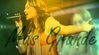 Miel San Marcos feat Christine D