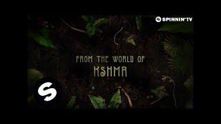KSHMR - The Lion Across The Field EP (Trailer)