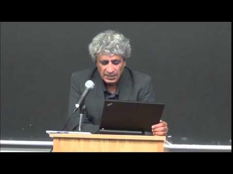 روخوانی-بخش-هایی-از-رمان-منتشر-نشده-شهریار-مندنی-پور-توسط-نویسنده