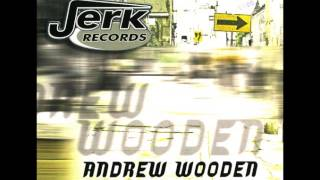 Andrew Wooden - Manslaughter (Techno 1997)