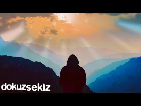 Erdal Toprak - Dön Ne Olur Türkçe Şarkı Sözleri