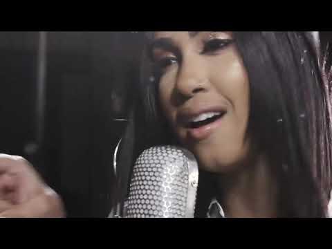queen-naija---karma-(dj-hektik-remix)