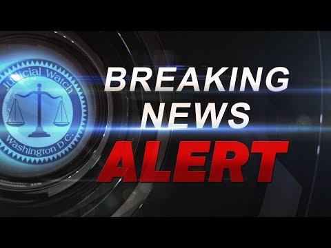 JW Breaking News Alert: STUNNING VIDEO--Veterans Administration Police Subdue Veteran