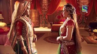 Bharat Ka Veer Putra - Maharana Pratap - Episode 81 - 8th October 2013