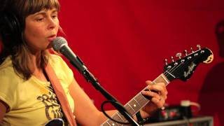 "The Vaselines perform ""Son Of A Gun"" live in the KEXP studio. Recor..."