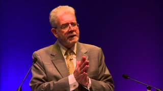 Scottish Learning Festival Cabinet Secretary's keynote opening address