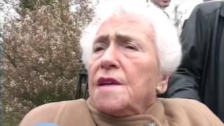 20160413 Esje Blog bezoek Dalfsen voor Yad Vashem onderscheding aan Gait Bloemers