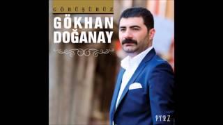 gokhan  doganay ft maral   yurek  yaram