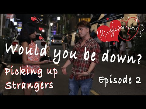Singles getting matched online with their dream partner | Circuit Maker Ep 3 from YouTube · Duration:  8 minutes 31 seconds