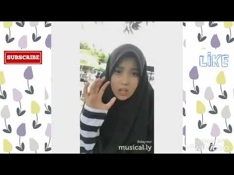 Top 20 best  muser  musical.ly_ indonesia  2017