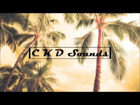 Long Time No See Ft Atu Ekali Edit C K D Remix