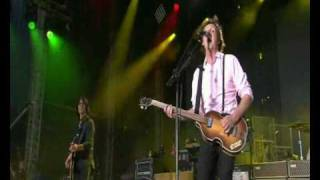 Repeat youtube video Paul McCartney - Ob La Di - Ob La Da Live in Hyde Park  june 27 2010