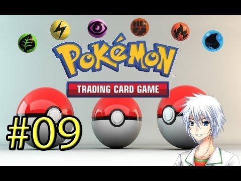 Pokemon trading spreadsheet