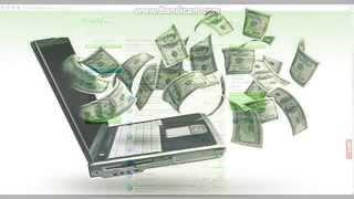 Работа В Интернете Без Вложений на Дому 50-100 руб-час Подработка Реальный Заработок Халява СЕКРЕТ