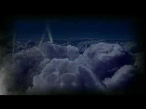 """Trailer Documental """" Cartagena, El Bombardeo de las Cuatro Horas """""""