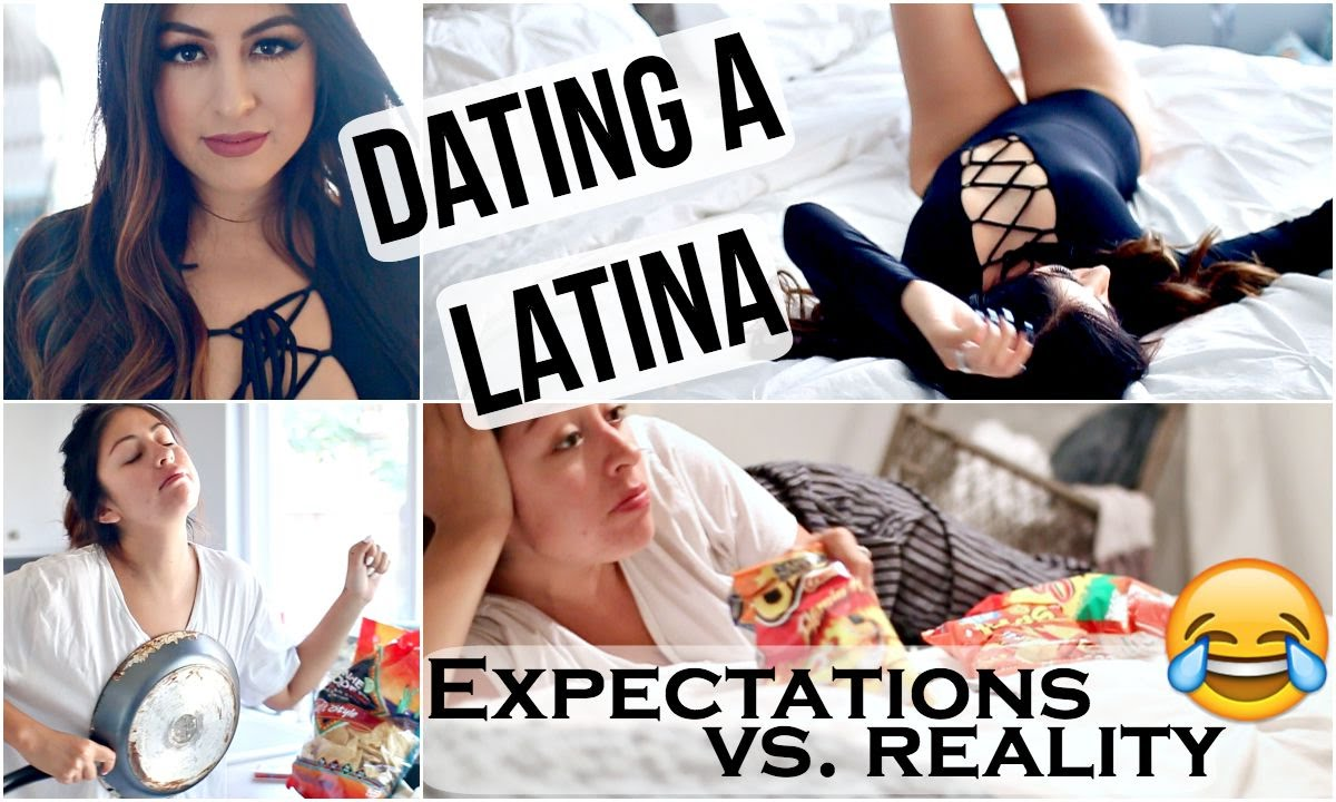Tips on dating a latino man