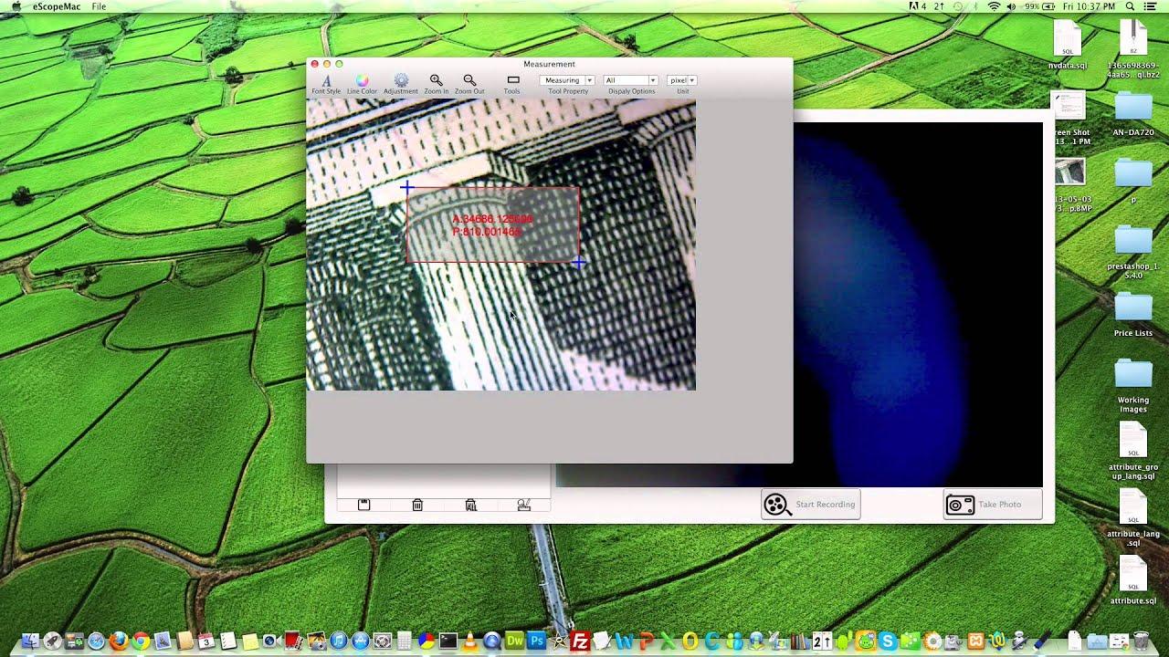 Bresser usb hand microscope mac sevendoctors