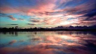 Exhale -  Thomas Lemmer