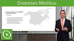hqdefault - Secondary Prevention Diabetes Complications