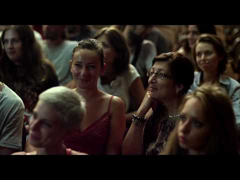 The Late Bloomer   1 2016 Paul Wesley, Brittany Snow Comedy Movie HD