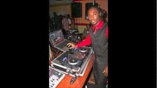 DJ GUYTAUD PRESENTS ZOUK KOMPA MIX(FEB 2013)